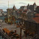 Скриншот Online Pirates – Изображение 5