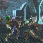 Скриншот DC Universe Online: The Last Laugh – Изображение 4