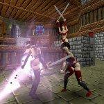 Скриншот Deathtrap Dungeon – Изображение 11