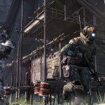 Скриншот Titanfall – Изображение 17