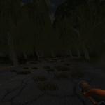 Скриншот FatJoe – Изображение 1