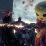 Скриншот Dead Rising 3: Apocalypse Edition – Изображение 11
