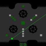 Скриншот Radium – Изображение 8