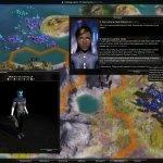 Скриншот Pandora: Eclipse of Nashira – Изображение 8