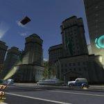 Скриншот Atomic City Adventures: The Case of the Black Dragon – Изображение 4