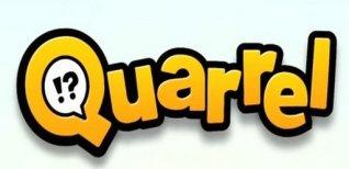 Quarrel. Видео #1