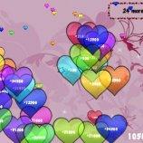 Скриншот HeartPop