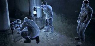 The Vanishing of Ethan Carter. Релизный трейлер версии для PS4
