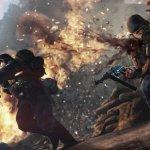Скриншот Enemy Front – Изображение 13