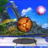 Скриншот Super Smash Bros. for Nintendo 3DS