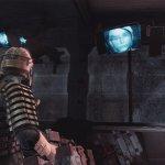 Скриншот Dead Space (2008) – Изображение 28