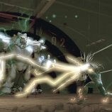 Скриншот DC Universe Online: Lightning Strikes