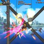 Скриншот Aces Wild : Manic Brawling Action! – Изображение 3