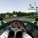 Скриншот Grand Prix Legends – Изображение 4