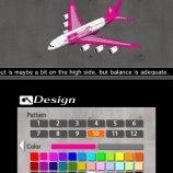 Скриншот Aero Porter