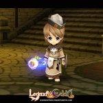 Скриншот Legend of Edda – Изображение 51