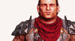 Сценарист новой Dragon Age показал модели воительницы и гнома - Изображение 6