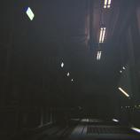Скриншот Routine