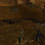 Скриншот Ultima X: Odyssey – Изображение 66