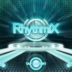 Скриншот Rhythmanix – Изображение 3