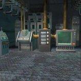 Скриншот Forever Worlds