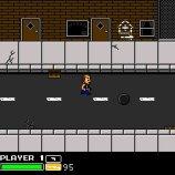 Скриншот Pixel Force: Left 4 Dead – Изображение 3