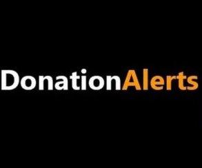 Mail.Ru Group купила сервис сбора донатов Donation Alerts