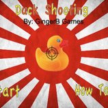 Скриншот Duck Shooting
