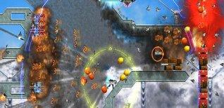 Bangai-O HD: Missile Fury. Видео #1