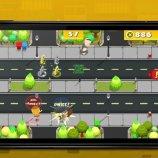 Скриншот Roadkill Xtreme