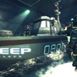 Скриншот Deep Black Online