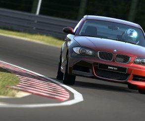 Найдено доказательство анонса Gran Turismo 6