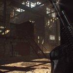 Скриншот Escape From Tarkov – Изображение 212