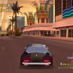 Скриншот Autobahn Raser 4 – Изображение 2