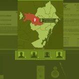 Скриншот Kommissar – Изображение 4