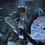 Скриншот Resident Evil 6 – Изображение 66