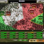 Скриншот Close Combat: Wacht am Rhein – Изображение 8