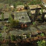Скриншот Wasteland 2 – Изображение 13