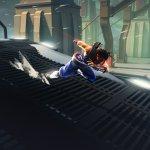 Скриншот Strider – Изображение 46