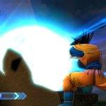 Скриншот Dragon Ball Game Project AGE 2011 – Изображение 15