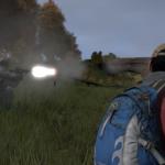 Скриншот DayZ Mod – Изображение 33