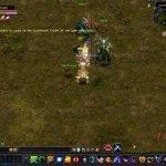 Скриншот Eudemons Online: Dawn of Romance – Изображение 8