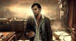 Square Enix вскоре анонсирует Deus Ex: Mankind Divided - Изображение 9