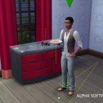 Скриншот The Sims 4 – Изображение 39