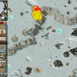 Скриншот Mission to Nexus Prime – Изображение 1
