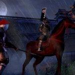 Скриншот Total War: Shogun. 2 Gold Edition – Изображение 5