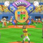Скриншот Little League World Series Baseball 2010 – Изображение 7