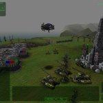 Скриншот Boundless Planet – Изображение 8