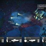 Скриншот Helldivers – Изображение 5