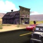 Скриншот Cars: The Video Game – Изображение 10